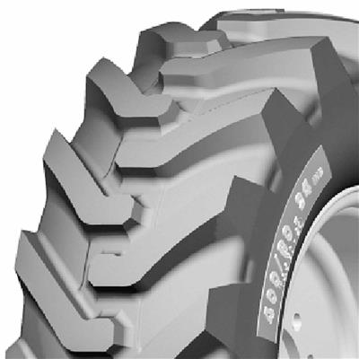 400/80 - 24 Michelin Power CL 162 A8 TL ATU