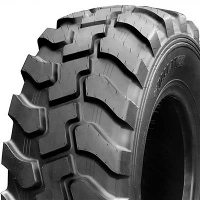 455/70 R 20 Alliance 608 STEEL BELTED 150 B/162 A2 TL